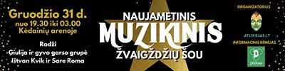 www.ticketmarket.lt/lt/e/renginys/naujametinis-muzikinis-zvaigzdziu-sou-kedainiu-arena-bilietai