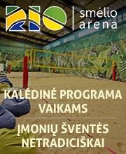 www.rioarena.lt/lt/paslaugos/imoniu-renginiai.html