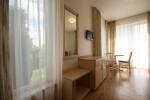 VILA DOMINO - kambariai ir apartamentai Palangoje, arti Palangos centro ir jūros