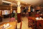 Naujieji metai 2014, Naujametin� programa kavin�je ELNIO RAGAS Palangoje, Basanavi�iaus g. 25