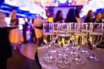 """Встреча Нового года в Вильнюсе на вечеринке: """"САМЫЙ РУССКИЙ НОВЫЙ ГОД"""""""