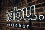"""TABU"" restobaras Klaipėdoje"