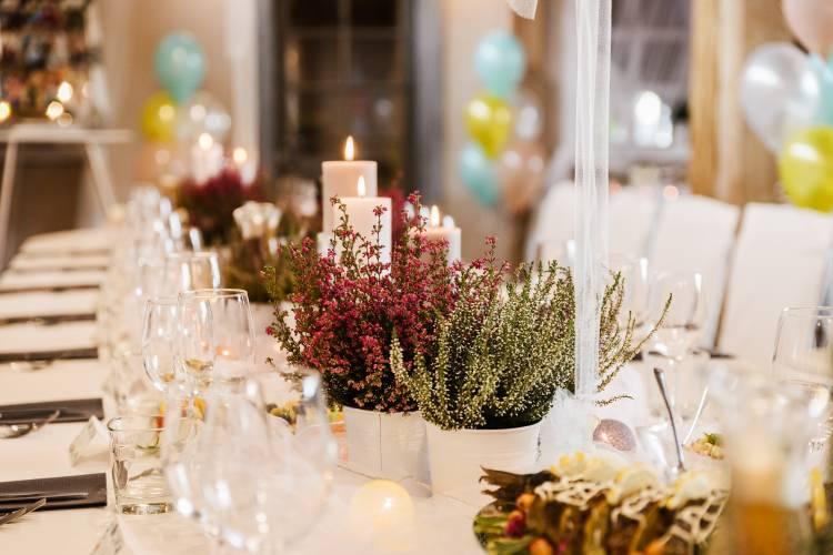 Restoranas HBH Vilnius kviečia sutikti Naujuosius metus