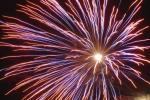 Подарите себе праздник- Новогодний банкет на русском языке в Вильнюсе!