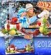 Naujametinės ir kaledinės Foto paslaugos