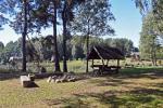 "Sodyba ""Želvynė"" ant ežero kranto Molėtų rajone netoli observatorijos"