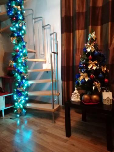 Audrės svečių namai Palangoje