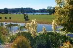"""Sodyba """"Karališkis"""" ant ežero kranto Anykščių rajone - Jūsų šventėms ir renginiams!"""