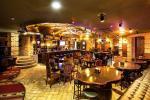 "The greatest New Year su Tadu Rimgaila Tres Bar""acudos pub""e"