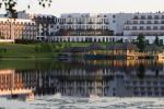 2020 NAUJŲJŲ METŲ gala vakarienė Vilnius Grand Resort ir Jurgio Did koncertas