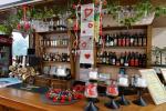"""2017-ųjų Naujųjų metų sutiktuvės kavinėje Palangoje """"Armėniška virtuvė"""""""