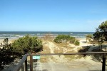 Chateau Amber - Sutikite Naujuosius ant jūros kranto...!!!
