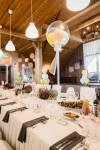 HBH Vilnius virtuvės šefai pasirūpins Jūsų namų šventiniu stalu!